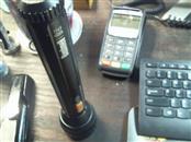 BUSHNELL Flashlight TRKR T1250L